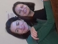 80.-Technical-support---Dr.-Marina-Vukovic-_-Ivana-Dinic
