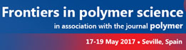 Fifth International Symposium Frontiers in Polymer Science
