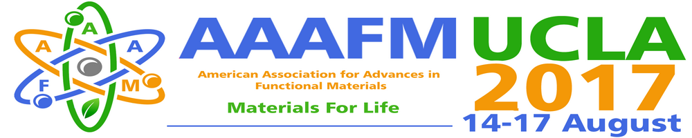 The international Conference on Advances in Functional Materials