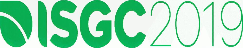 ISGC2019
