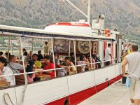 28 Leaving Kotor