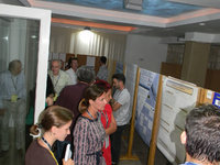 01_Poster_session