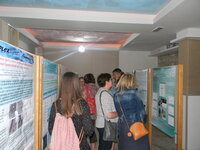 36_Poster_session