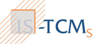 TCM 2018 - International Symposium on Transparent Conductive Materia