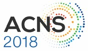 9th American Conference on Neutron Scattering (ACNS 2018)