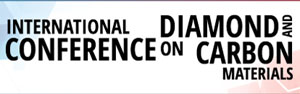 International Conference on Diamond and Carbon Materials 2016