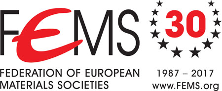 Federation of European Materials Societies