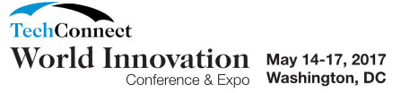 TechConnect World Innovation Conference 2017